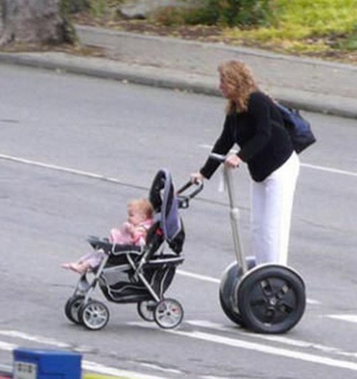 the-best-funny-pics-of-lazy-people-segway carriage