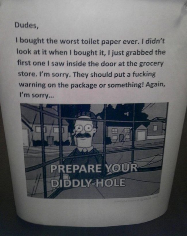 the-best-funny-pictures-of-apology-notes-10