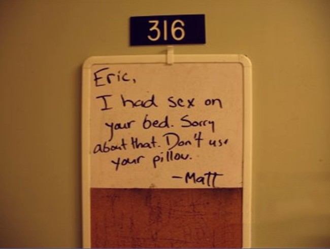 the-best-funny-pictures-of-apology-notes-12