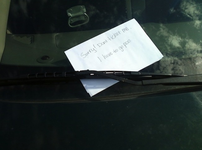 the-best-funny-pictures-of-apology-notes-14