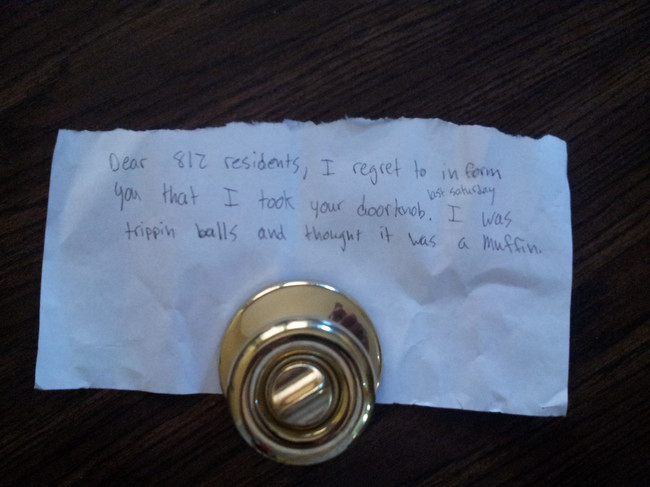 the-best-funny-pictures-of-apology-notes-15