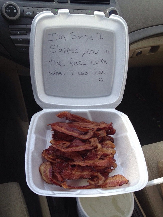 the-best-funny-pictures-of-apology-notes-18