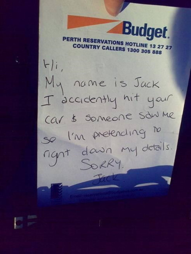 the-best-funny-pictures-of-apology-notes-3
