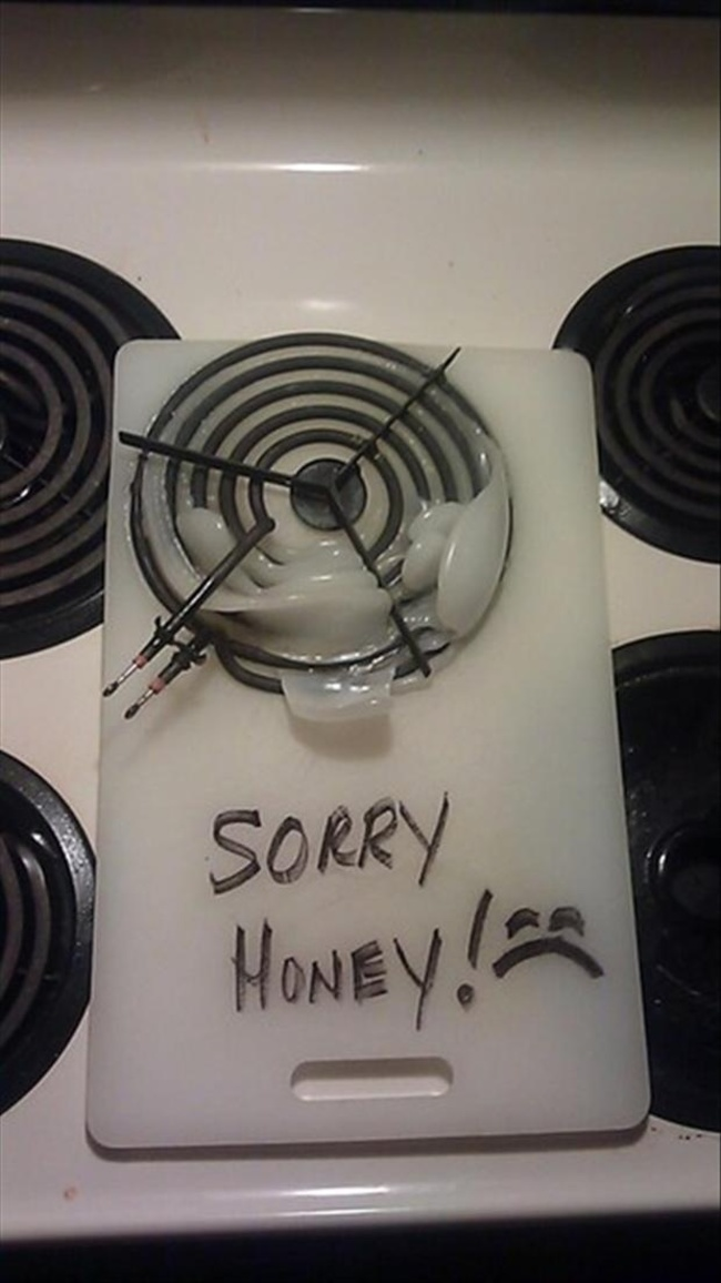 the-best-funny-pictures-of-apology-notes-8