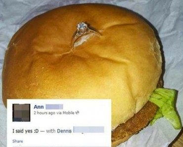funny pics, funny photos, funny pictures, best funny pictures of, fails, marriage proposals, marriage proposal fail