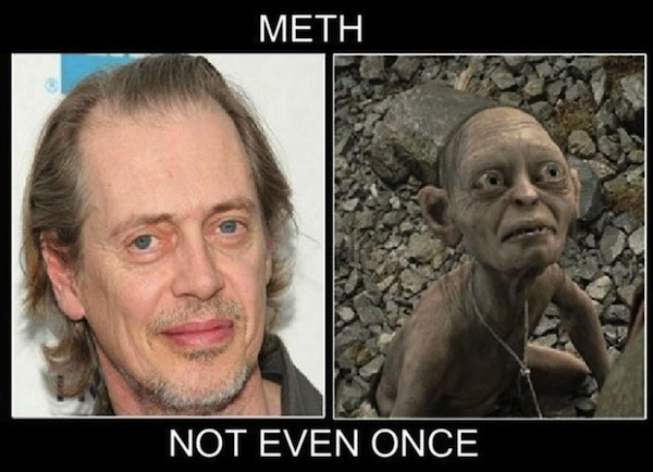 meme, memes, funny memes, funny photos, funny pics, funny pictures, best funny pictures of, meth not even once, meth not even once meme, meth not even once meme breaking bad, meth not even once meme imgur, meth not even once know your meme