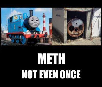 meme, memes, funny memes, funny photos, funny pics, funny pictures, best funny pictures of, meth not even once, meth not even once meme, meth not even once meme breaking bad, meth not even once meme imgur, meth not even once know your meme