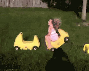 funny gifs, animated gifs, best gifs, gifs funny, funny vids