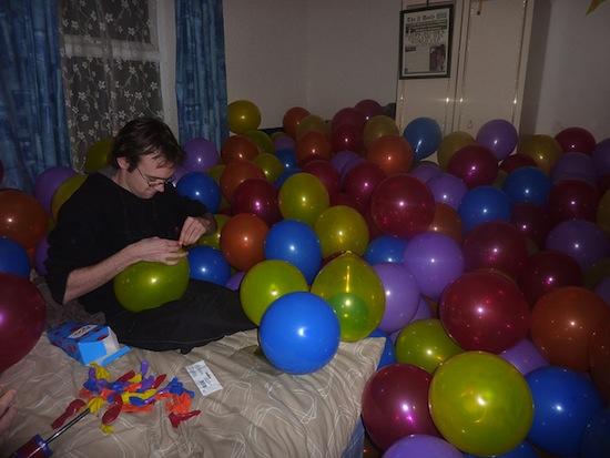 pranks, funny pranks, pranks gone wrong, best pranks, good pranks, best pranks ever, easy pranks, funny, room pranks, bedroom pranks, gross pranks