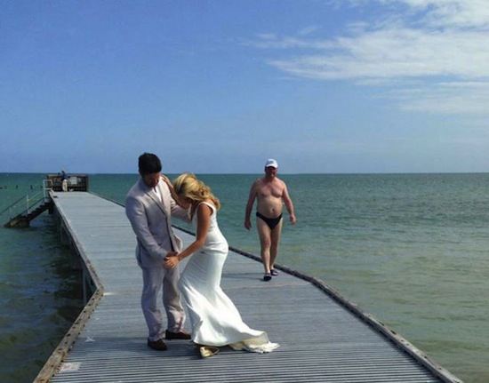 Wedding Fails Funny Photos Pics Pictures