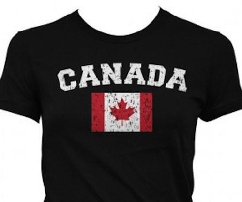 funny pictures, funny photos, funny pics, funny vids, funny shirts, fails, canada shirt, funny canada shirt