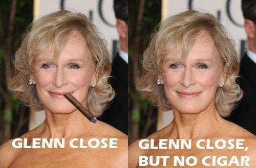 25 Funniest Celebrity Name Puns | Pun intended ...