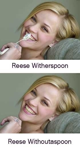 celebrity name puns, puns, funny puns, stupid puns, dumb puns, worst puns, best puns, funny pictures, funny photos, funny pics, funny vids, celebrities, funny celebrity pics, funny celebrity pictures, funny celebrity photos