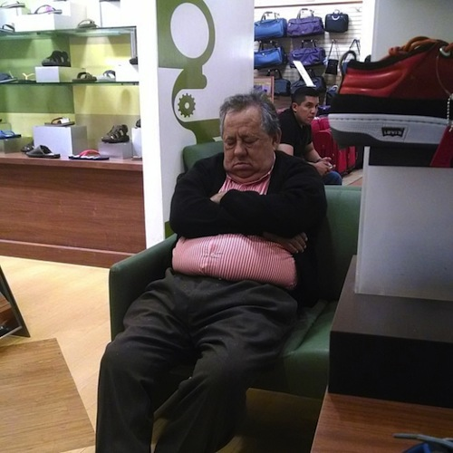 funny pics, funny vids, funny pictures, funny photos, miserable men shopping