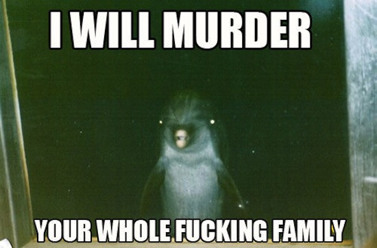 the best funny photos of I will murder meme 06 really funny memes i will murder your whole family,Family Memes Funny