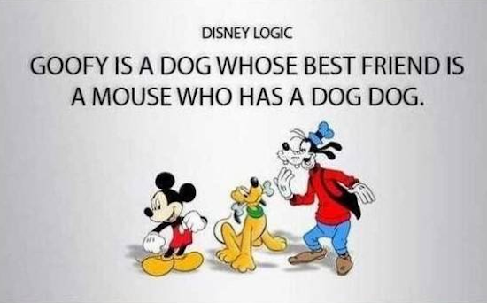 funny photos, funny pics, funny pictures, funny vids, funny memes, meme, memes, cartoon logic, cartoons, funny cartoons, funny cartoon logic, cartoon logic illogical, cartoon logic reddit, cartoon logic buzzfeed, cartoon physics, disney logic, cartoon logic comics, cartoon logic humor, logic joke, philosophy cartoon