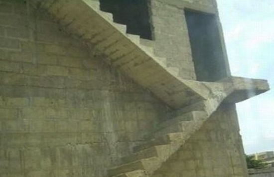 fails, funny, engineering fails, engineering mistakes, architecture fails, architecture mistakes, funny vids, funny pics, funny pictures, funny fails