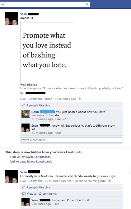 funny pics, funny photos, funny pictures, funny, funny vids, facebook fails, facebook hypocrites, funny facebook comments, funny facebook