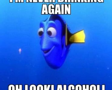 forgetful dory, forgetful dory meme, finding dory, finding dory meme, finding nemo meme, classic meme, classic memes, best memes, best meme, funny pictures, funny pics, funny photos