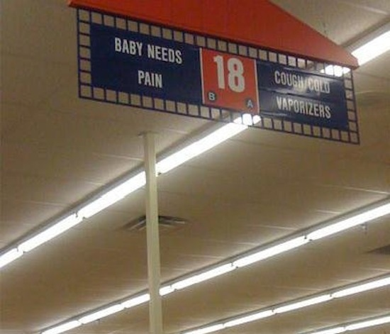 funny pictures, funny photos, funny signs, funny pics, funny vids, funny grocery store signs, grocery store sign fails, funny supermarket signs, supermarket signs fails