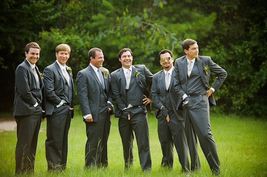 funny photos, funny pics, funny pictures, funny wedding pictures, funny wedding photos, wedding photos, wedding pictures, funny vids, groomsmen, funny groomsmen photos, funny groomsmen pics, funny groomsmen pictures
