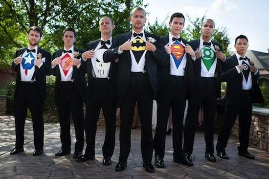 wedding ideas for groomsmen attire groomsmen photos will make you merry ruin my week 28137