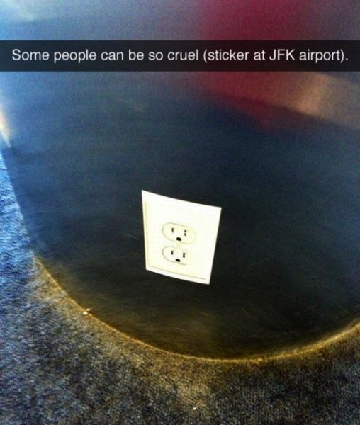 funny photos, funny pics, funny pictures, funny vids, people being jerks, assholes