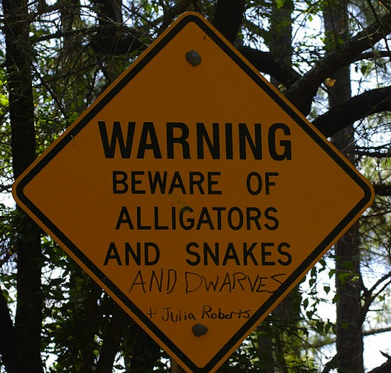 funny signs, funny street signs, defaced signs, vandalized signs, altered signs, funny defaced road signs, funny altered street signs, signs made funnier