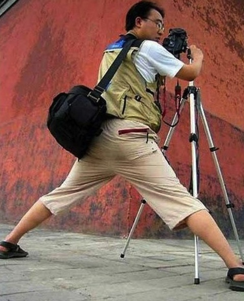 funny pictures, funny vids, funny pics, funny photos, funny photographers, funny photographer, photographers posing, photographer posing, photographers posing, funny photographer poses