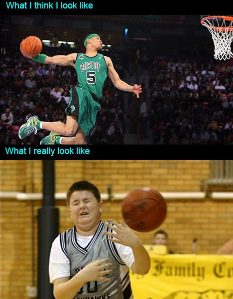 the best funny pictures of expectations vs reality Basketball really funny memes expectations vs reality,Really Funny Memes