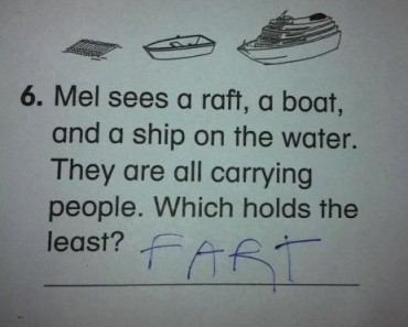 funny kids, funny test answers, funny homework answers, kids test answers, funny kids test answers, funny kids answers, funny kids homework answers, funny vids, homework answers, funny homework answers