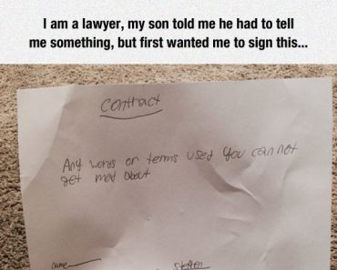 best funny pictures, funny vids, funny pics, funny photos, funny kid, funny kids, letter from kid, funny letter, funny note, funny notes, funny parents, funny parent, has a lawyer for a parent