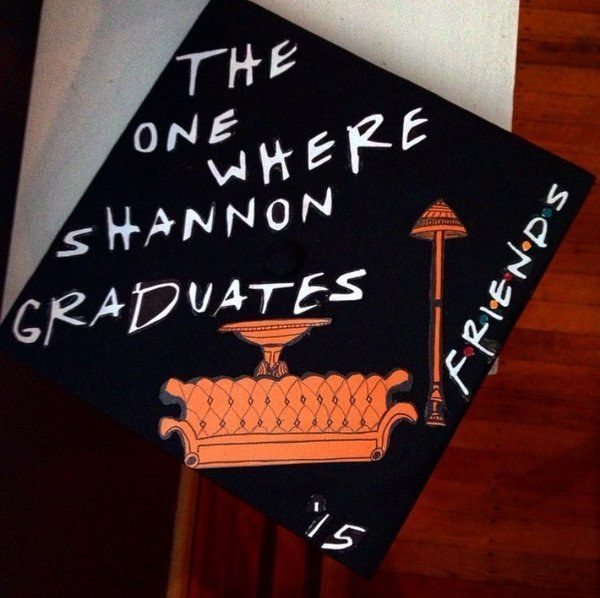 graduation caps decorated graduation caps funny graduation caps graduation caps ideas decorating - Graduation Caps Decorated