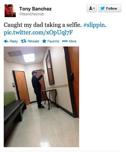 parents on social media, parents on social media funny, parents social media failparents using social media, parents using social media, embarrassing parents on social media, social media funny stories, funny social media, funny snapchat, funny twitter, funny facebook