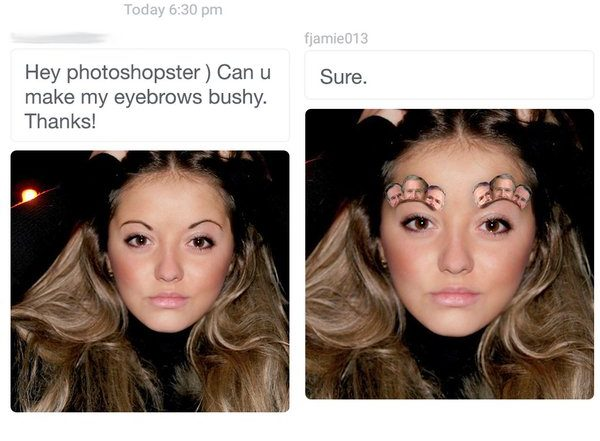 photoshop requests, photoshop request, funny photoshop requests, funny photoshop request, james fridman, james fridman twitter, photoshop requests twitter, funny photoshop, funny photoshops, funny pic, funny pics, funny vid, funny vids, funny photos, funny photo, funny pictures, funny picture