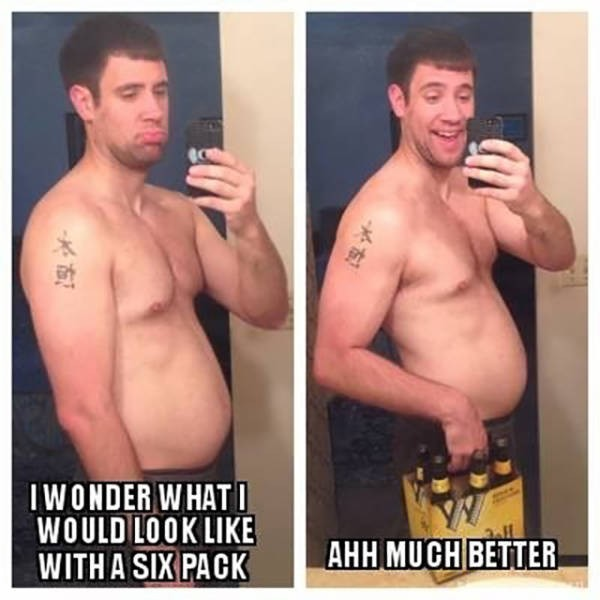 before and after, before & after, before and after pictures, before and after picture, before and after funny, funny before and after pics, before and after marriage funny pictures, before and after funny pics, funny before and after photos, before and after funny pictures, before and after funny images, funny pictures before and after marriage, funny before and after workout pictures, funny before and after weight loss pictures, before and after pictures fake,