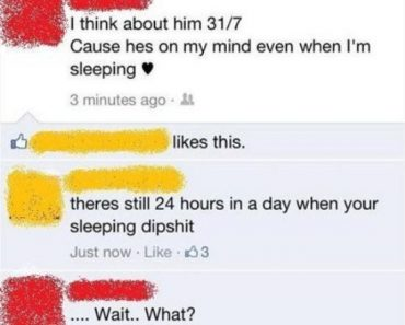 funny pictures, funny photos, funny pics, funny vids, stupid facebook, dumb facebook, stupidest facebook posts, stupid facebook posts, stupid facebook statuses, dumbest facebook posts, dumb facebook posts, stupidest facebook posts ever, stupidest facebook comments, stupid facebook comments