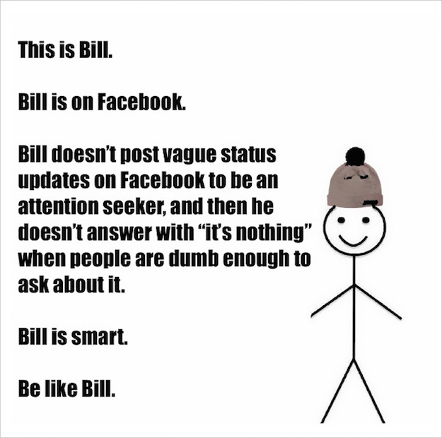 really funny memes, really funny meme, be like bill, be like bill meme, be like bill memes, be like bill memes, best meme, best memes, classic memes, classic meme, popular meme, popular memes, funny meme, funny memes, what is meme, meme pictures, meme picture, meme cartoon, meme comics