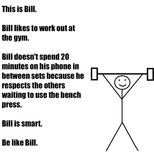 really funny memes, really funny meme, be like bill, be like bill meme, be like bill memes, be like bill memes, best meme, best memes, classic memes, classic meme, popular meme, popular memes, funny meme, funny memes, what is meme, meme pictures, meme picture, meme cartoon, meme comics