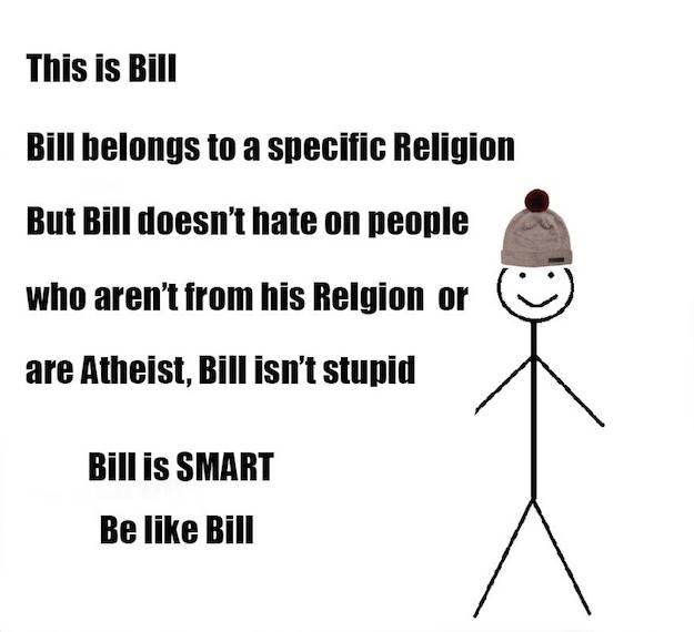 really-funny-memes-be-like-bill-religion