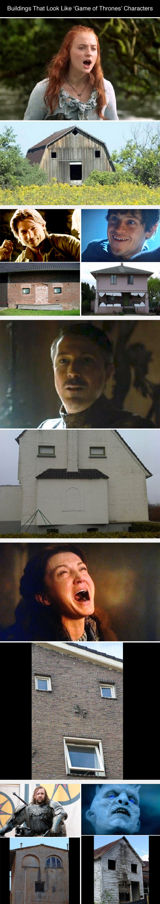 buildings that look like game of thrones characters, got, houses that look like game of thrones characters, game of thrones houses, game of thrones buildings, game of thrones characters that look like buildings, game of thrones characters that look like houses, funny game of thrones, funny game of thrones pic, funny game of thrones pics, funny game of thrones photo, funny game of thrones photos, funny game of thrones picture, funny game of thrones pictures, game of thrones characters, game of thrones cast, funny vid, funny vids, funny pics, funny pics, funny pictures, funny picture, funny photo, funny photos