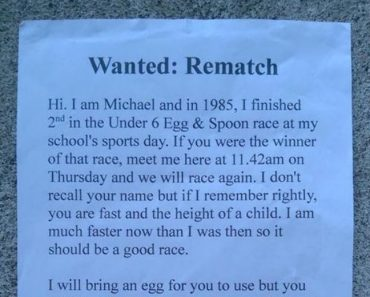 funny rematch wanted flyer, egg and spoon race rematch, egg & spoon race rematch, funny rematch flyer, funny flyer, funny flyers, funny flier, funny fliers, funny pic, funny pics, funny photos, funny photo, funny vid, funny vids, egg and spoon race, wanted rematch, wanted rematch flyer