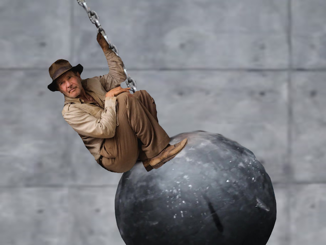 harrison ford, harrison ford photoshop, indiana jones, indiana jones photoshop, photoshop battle, photoshop battles, harrison ford photoshop battle, indiana jones fridge, funny photoshop, funny photoshops