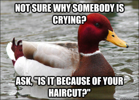 advice mallard, malicious advice mallard, bad advice mallard, advice duck, malicious mallard, mallard meme, bad advice duck, advice meme, mallard duck meme, duck advice, angry advice mallard, bad advice mallard meme, meme, memes, funny meme, funny memes, mallord duck, meme duck, classic memes, classic meme, funny vids, funny pics, funny pictures, funny photos, best funny pictures