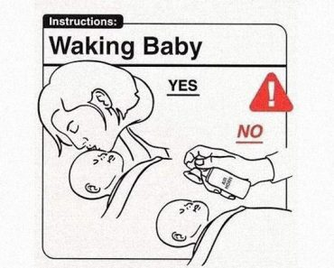 baby dos and don'ts, baby does and donts, baby instructions, baby directions, baby do's and don'ts funny, baby do's and don'ts, baby do and dont, safe baby handling tips, baby do's and don'ts cartoon, baby do's and don'ts meme, baby do's and don'ts