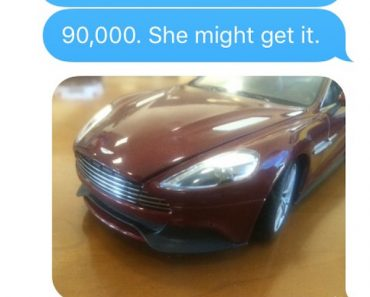 funny texts, funny texts to send, funny texts messages, funny vids, car shopping text, car shopping, funny fail texts, really funny texts, funny random texts