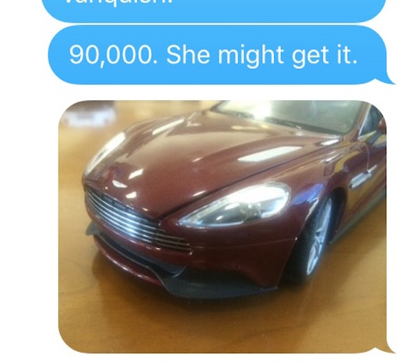 funny texts, funny texts to send, funny texts messages, funny vids, car shopping text, car shopping, funny fail texts, really funny texts, funny random texts, guy pranks his brother