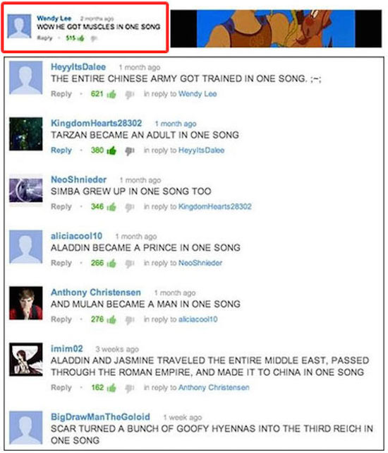 wow he got muscles in one song funny picture, in one song funny picture, in one song meme, funny pictures, funniest pictures, funny pics, funny images, meme pictures, hilarious funny pictures, pictures memes, picture meme, funny meme pics, best funny pictures, best funny picture, funniest picture, meme picture, crazy funny photos, funny photos, funny picture, funny photo, funny meme, funny photo dump, hilarious picture, humorous picture