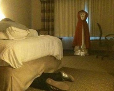 hotel scare pranks, hotel prank, hotel pranks, hotel scare pranks, scare hotel maid, scare the hotel maid, hotel maid scare, hotel towel prank, hotel towel pranks, hotel prank ideas, easy hotel pranks, hotel pranks on maids, anyone know any harmless hotel pranks, funny hotel pranks, funny hotel prank, funny prank, funny pranks, best prank, best pranks, easy prank, easy pranks