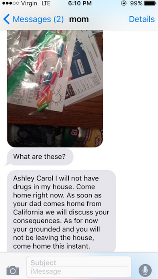 funny texts, funny vids, funny parent texts, akward parent texts, parent texts to kids, best parent texts, hilarious parent texts. mom text, funny mom, mom fails, mom fail, text fails, text fail, texting fails, texting fail, not drugs